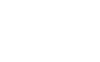 Sweetwater Property Management